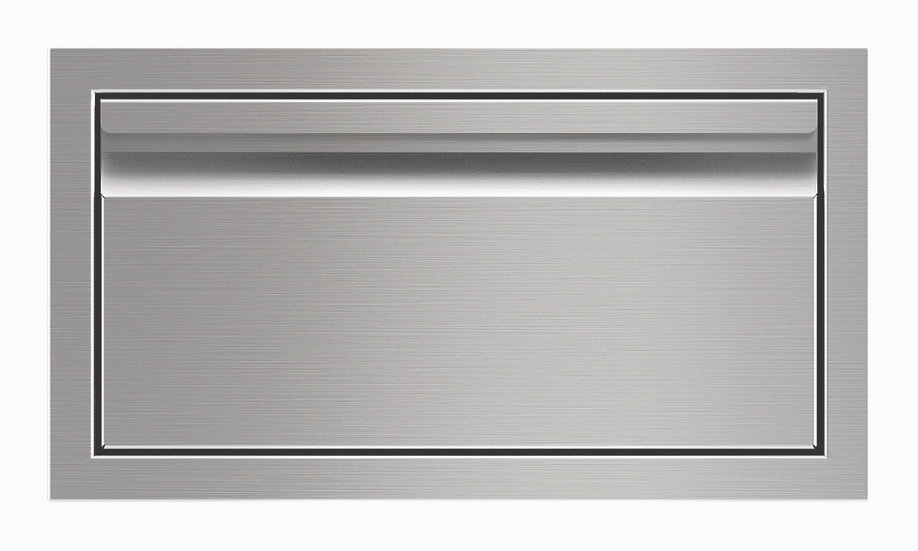 Wolf Paper Towel Drawer (827368)