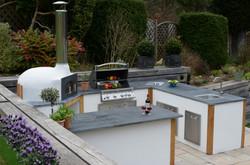 Kitchen in the Garden 5.JPG