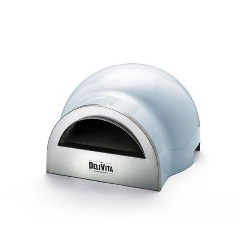 Delivita Oven (Vintage Blue)