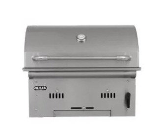 Bull Bison Charcoal Grill Head (88787)
