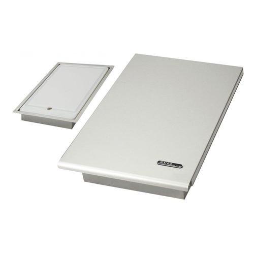 Bull Drop-In Cutting Board (66007)