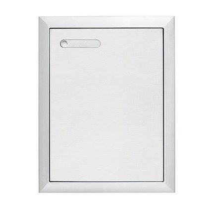 Lynx Ventana Access Door (CDR18L-4, CDR18R-4, CDR24L-4, CDR24R-4 )