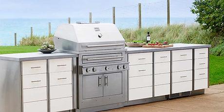 Arcadia-custom-white-cabinets-outdoor-ki