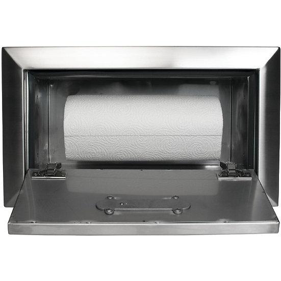 "Lynx Ventana 19"" Paper Towel Dispenser"