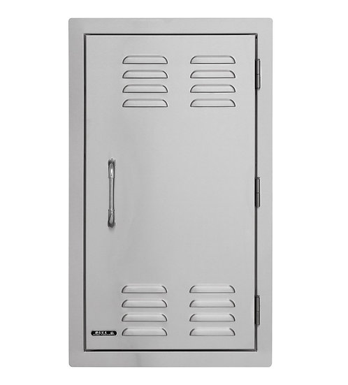 Bull Large Vented Door (89978)