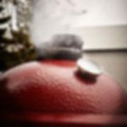 bestbuilt-smoke.jpg