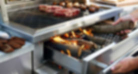 Kalamazoo-Hybrid-Grill-Drawer.jpg