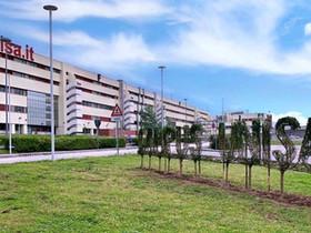 AIGA VALLO - UNISA: inizia un nuovo percorso formativo condiviso