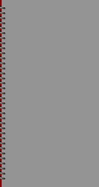 bb96f9_a8f6e74a5700d90278eb3a07cb97483c.