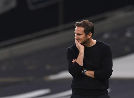 Chelsea's Kind Champions League Draw Means Advancement A Must