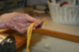 Artisans at Work Spruce Top Rug Hooking