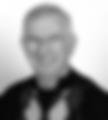 Gordon Slade Economusee board member