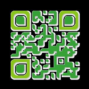 Unitag_QRCode_1619684031131.png