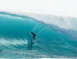 Surf Paradise Boats Barrels Hts