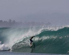Surf pradise Boats barrels Greenbush