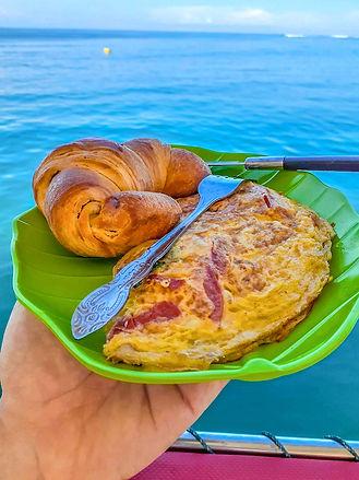 F Cheese croisant & omelet.jpg