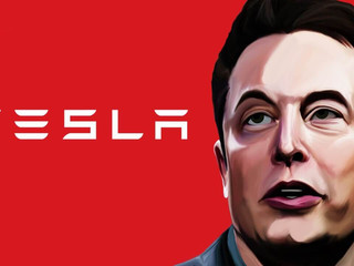 Do You Know This Thing About Tesla Company?