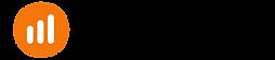 ef1fea573 (1).png
