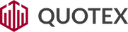 quotex_logo.png