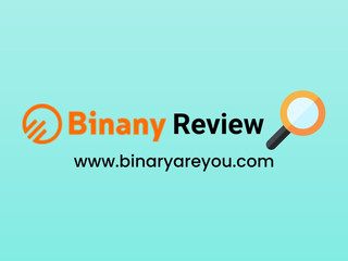 Binany Review - Perfect platform for profitable investments?
