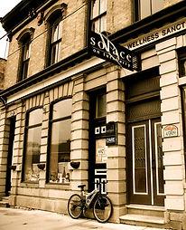 Jan Brussels-0607-3.jpg