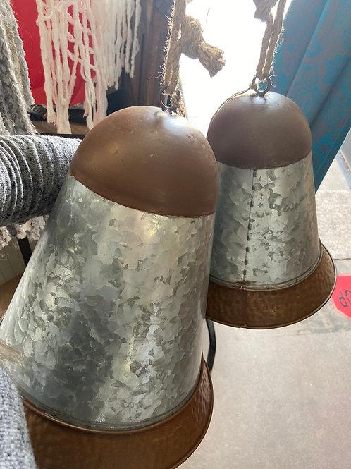 Set of Bells