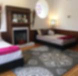 Ainlay Suite.jpg