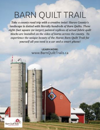 Barn Quilt Trail Huron County.JPG
