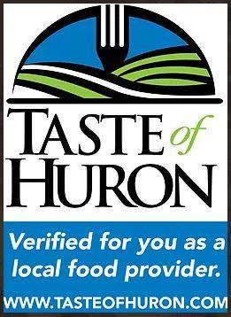 Taste of Huron