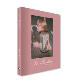 Le. Parfum