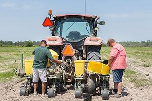 Shoffner Farm Project 6-14 (112).jpg