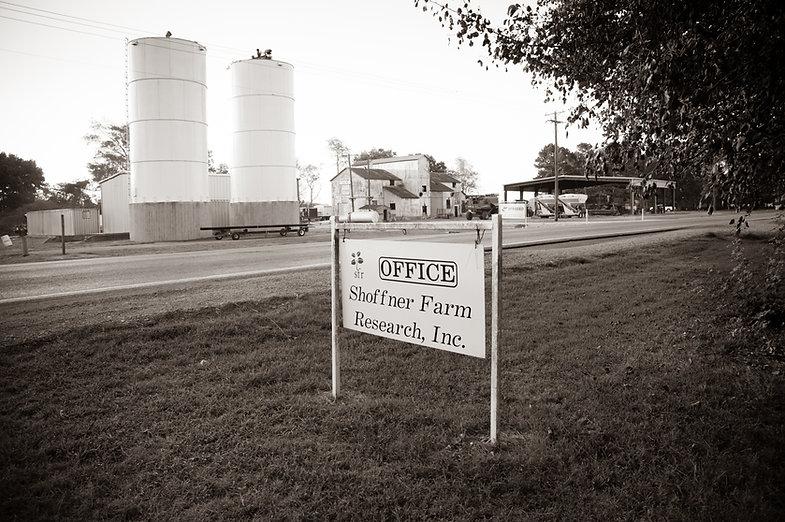 Shoffner Farm 8-24-20 (2).jpg