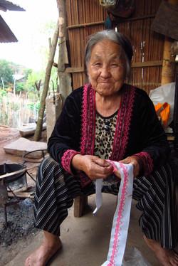 Shua Saexiong (2)