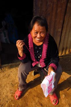 Tong Saethao (2)
