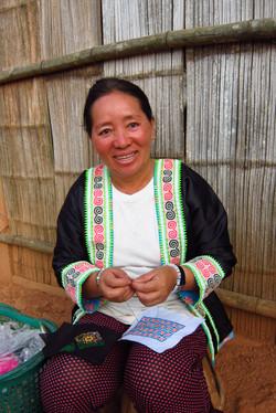 Monlada Saeyang (2)