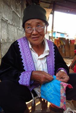 Mee Saeyang (2)