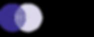 Nxt Gen Logo - Original .png