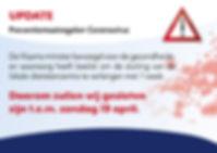 Affiche sluiting LDC2.jpg