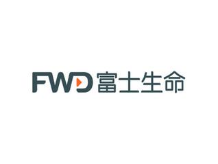 本社移転とFWD富士生命保険