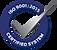 ISO 9001-2008 NATZIPP - ACT 161214-02.pn