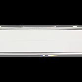 03 Cierre Metreado Slider Flat (CSSL3.0P