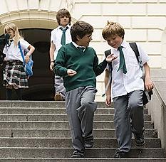 cierres para uniformes escolares, cierres para maquileros de uniformes