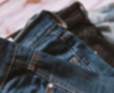 cierres para jeans, cierres para mezclilla, cierres para pantalon