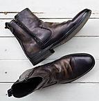 cierres para calzado, cierres para zapatos