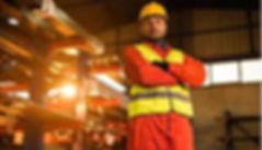 cierres para ropa de proteccion, cierrs para chalecos de segurirdad, cierrs para uniformes industriales