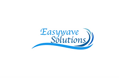 Easywave simple logo.png