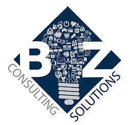 BZ CONSULTING Audits & Conseils informatique