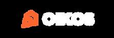 OIKOS_Logo_V2.png