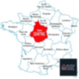 club immobilier - work shop immo - région centre