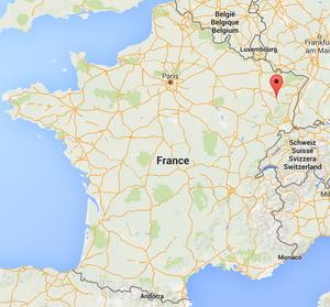 Brienon-sur-Armançon - Tour des régions - Club Immobilier